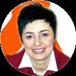 dr_kielska