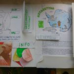 Robimy lapbooki :-)